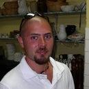 Chris Valentino