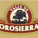 Orosierra