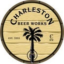 Charleston Beer Works