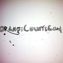 orangecounty.com