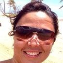 Fabiana Domingues