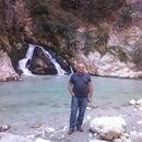 T.C. Yusuf ( TSK ) 543 782 0871
