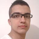 Jeferson Costa