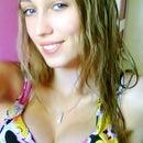 Gabriela Ferrada