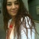 Mihriban Yaşar Mç̌aputolepeşi