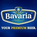 Bavariaitaly