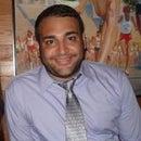 Ali Abdulhadian