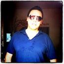Carlos Ch.