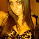 Christina Nicole