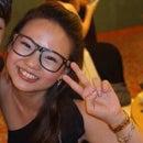 Karen Zheng