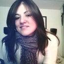 Brenda Moraflores
