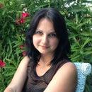 Татьяна Бураева