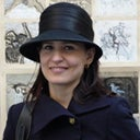 Sylvia Bustamante