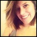 Jillian Bashore