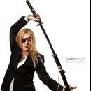 Ashley Vetrick