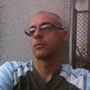 Marco Campiglio