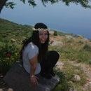 Yeliz Meriç
