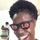 Onyi Nwosu