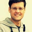 Moritz Meyer