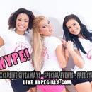 Hype Girls