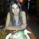 Nicol Montecinos Lara