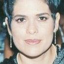 Ruth Galvez