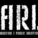ARL Marketing Public Relations