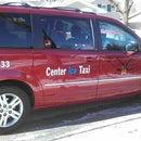 Center Ice Taxi