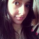 Andressa Lizelotte Oliveira Jacob