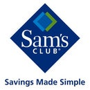 Sam's Club - Savings Made Simple