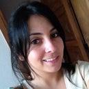 Marina Dantas