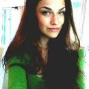 Anna Bogomolets