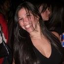 Bianca Silvestre