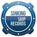 Sinking Ship Records