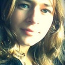 Ariadna Neves