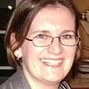 Joanne Sardini