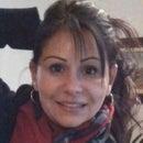 Denise Borges