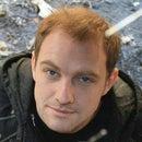 Aleksandr Egorov