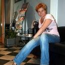 Anna Delianidi
