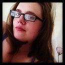 Katie Zandi