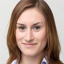 Marina Hinz