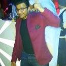 Ankit Chhajer