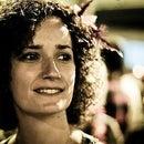 Roberta Henriques