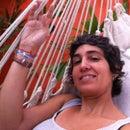 Carolina Chacin