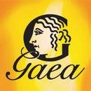 Gaea Products SA