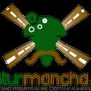 Inturmancha