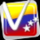 Yo soy venezolano Europa