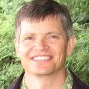 Greg Wohlenberg