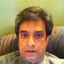 Mohsin S