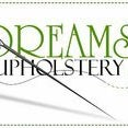 Dreams Upholstery